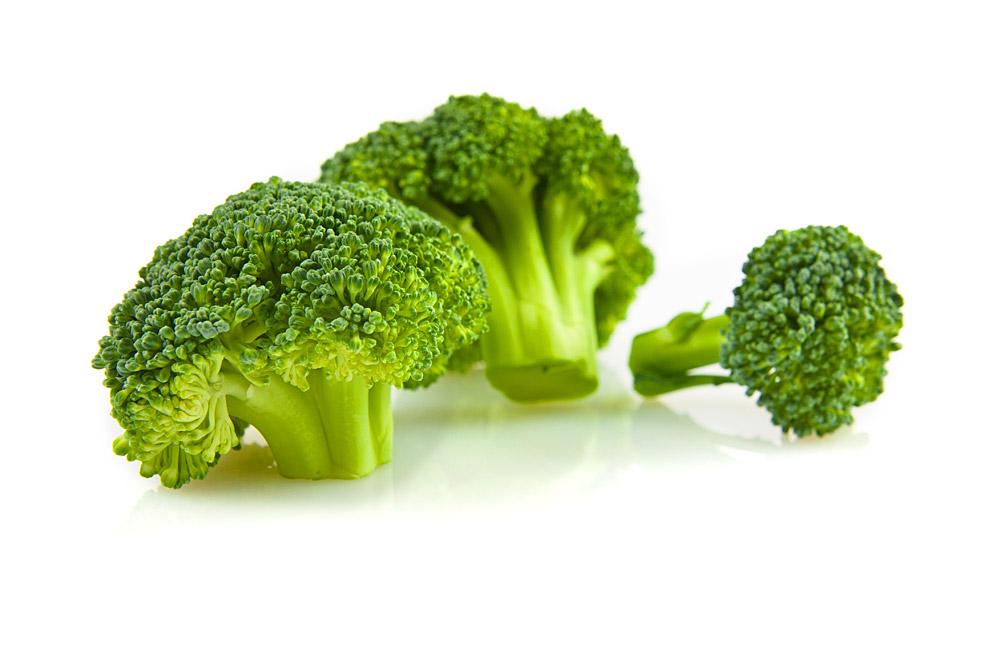 brokkoli lebensmittellexikon gesund abnehmen ohne di228t