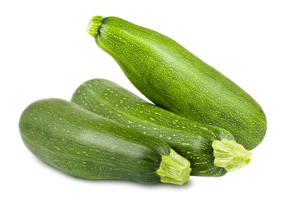 zucchini lebensmittellexikon gesund abnehmen ohne di t online mit my slimcoach. Black Bedroom Furniture Sets. Home Design Ideas