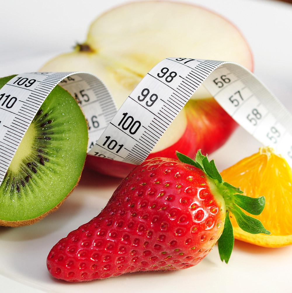 Diat Ernahrungslexikon Gesund Abnehmen Ohne Diat Online Mit My