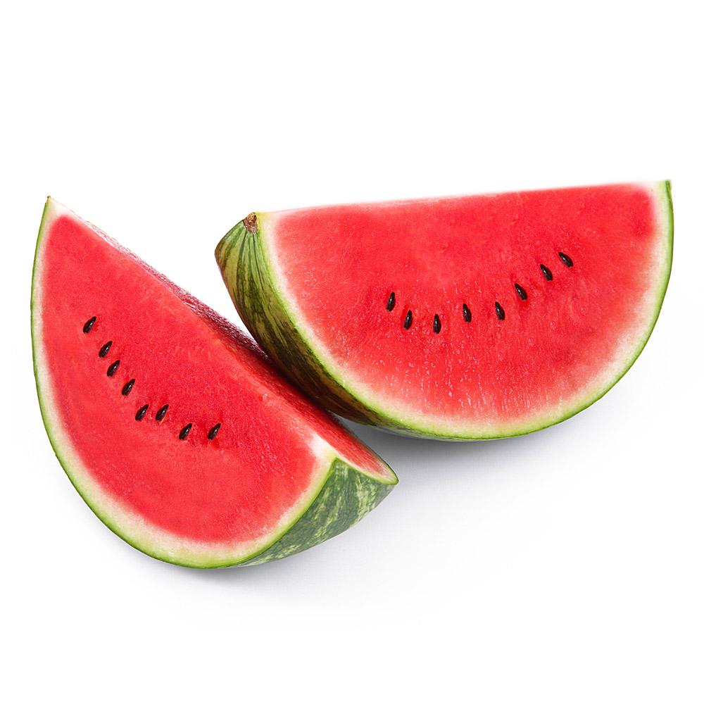 Wassermelone Lebensmittellexikon Gesund Abnehmen Ohne Diat Online