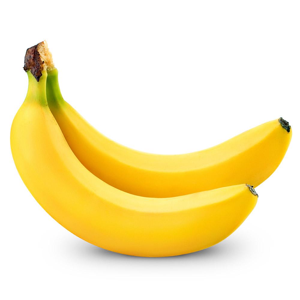 banane lebensmittellexikon gesund abnehmen ohne di t online mit my slimcoach. Black Bedroom Furniture Sets. Home Design Ideas